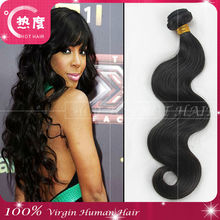 Unprocessed Extensions Reliable Distributors Brazilian hair products hong kong