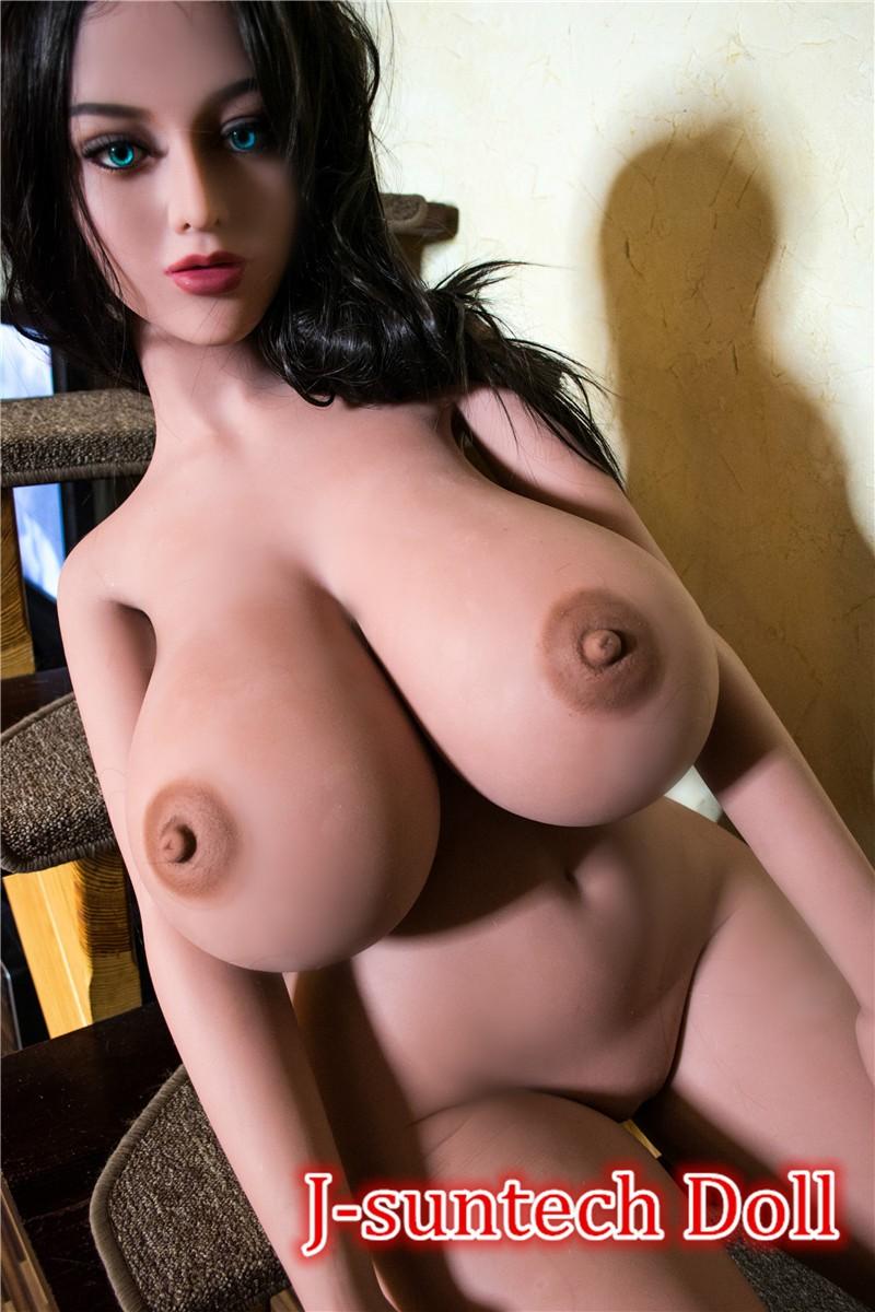 секс куклы с подогревом