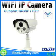 ip onvif ir,indoor PTZ ip camera,analog to ip camera converter
