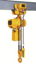 Professional OEM/ODM Factory Supply OEM Quality electric hoist fall for sale
