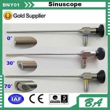 0deg 30deg 70deg Sinuscope For ENT Surgery