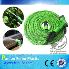 lay flat hose reels new products hose garden watering and irrigation