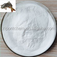 pure 99.8% fish scale fish collagen peptide powder