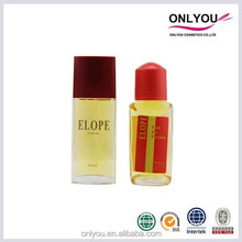 Cheap Classical Deodorant Perfume Gift Set