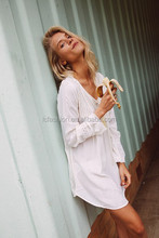 Online Shopping, Dress Online, Online Shopping China Cloth For Women