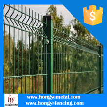 High-Quality & Portable Garden Fence/Fence Garden With CE/ISO9001