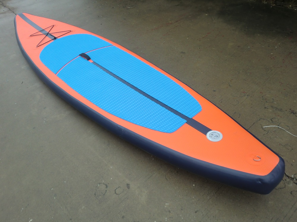 Sup Stand Up Paddle Boards - Buy Bamboo Sup Paddle Board,Paddle ...