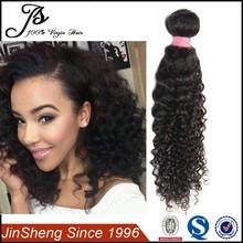 Wholesale Beauty 100% Virgin Real 28 Inch Malaysian Hair Weft, 30 Inch Malaysian Micro Bead Human Hair Extensions