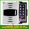 shockproof case for ipad 2,shockproof tablet cover case for ipad 2