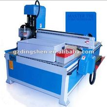 Low cost and High quality DI-1325 cnc engraving machine sale in india