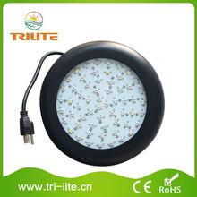 Top sale 180 watt ufo led grow lights