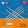 High speed steel cutter knife for Gerber Technology GT7250