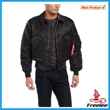 pilot winter jackets pilot winter jackets price for manufacturing jackets