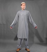 2015 new design thobes silk kaftan turkish abaya moroccan kaftan abayas for sale