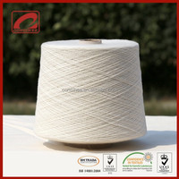 Natural hemp silk wool cashmere fiber blend new style knitting yarn