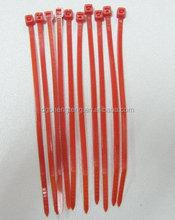 Cable Tie Machine (4-250)