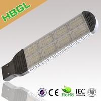 High power 56W 120W 180W LED street lights replace HPS 150w 250w 400w