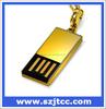 Slim USB Flash Drive Mini USB Flash Drive Waterproof Mini USB Flash Drive