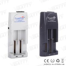 TrustFire tr-001 multi battery charge,Trustfire 18650 charger trustfire tr-001 battery charger manufacturer
