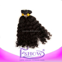 New products Direct Factory 100% Malaysian Human Outre Velvet Remi Hair