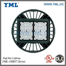 400W, 300W, 200W, 150W,LED High Bay Light, 120w LED High Bay