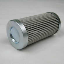 PI3108SM10 Oil Filter Type OIL FILTER for cutting fluid