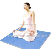 LY-CP3040 New Design Customized Comfortable Relax Your Body And Soul Yoga Mattress