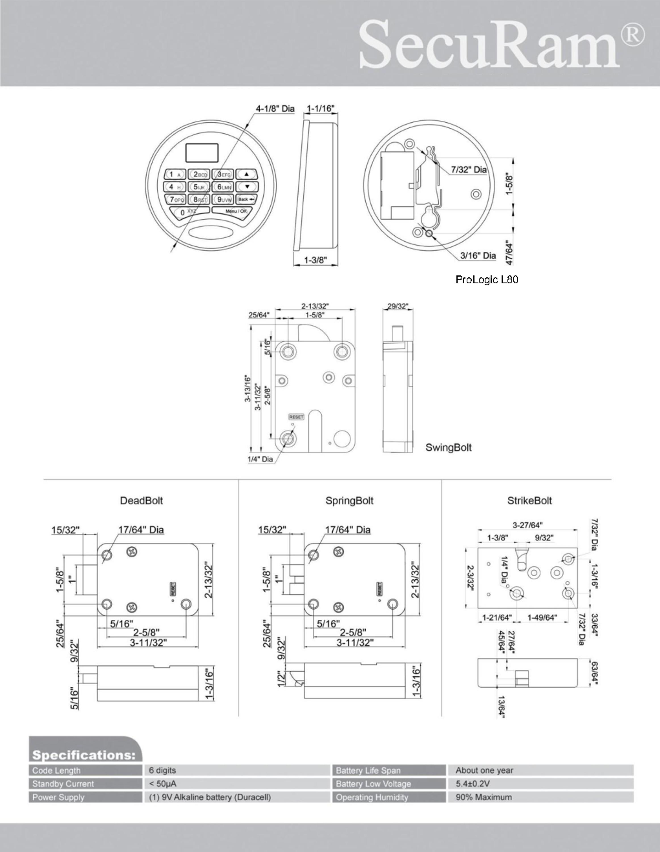ProLogic L80_Page2.png