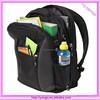 high end backpack waterproof laptop bag nylon
