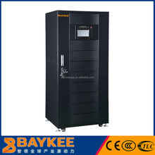 China famous brand low frequency online ups