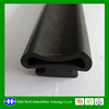 China customized epdm rubber seal strip