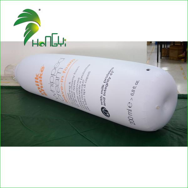 bottle (1).jpg
