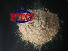 Magnesium Oxide Light Powder