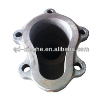 High Quality 4145M Forged Steel