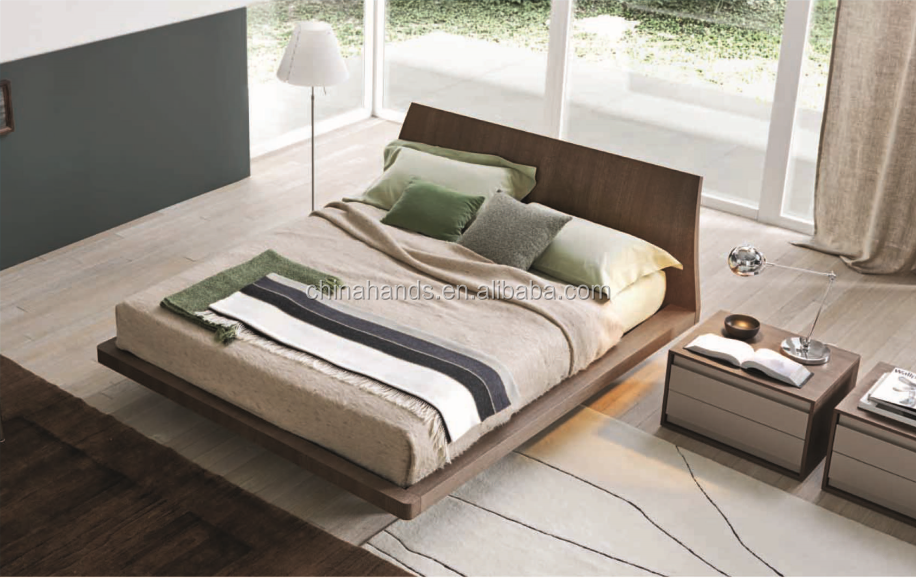 Latest Wooden Bed : ... Bed Design - Buy King Size Bed,Wooden Bed Design,Latest Bed Design