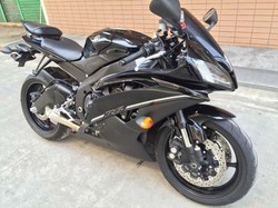 YZF-R R6 Racing motorcycle From china cheap r6 racing motorcycle 2015 hot free shipping on sale motorcycle
