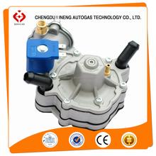 Lpg car auto gas kit lpg regulador