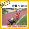 road construction Colored Pavement Cold Asphalt Mix product
