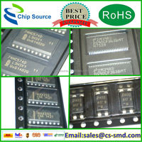 (Electronic components) M95160-MN3TP/SSK
