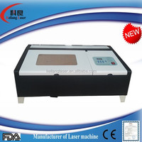 felt cutting Laser Engraving Machine Manufacturer