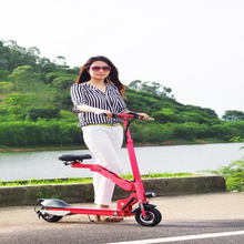new products on china market electric bike fat tire with CE FCC RoHS