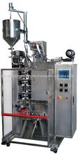HIGH SPEED VERTICAL FORM FILL SEAL PACKING MACHINE FOR LOW AND HIGH VISCOUS LIQUID