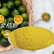 Lime Juice Powder, 1 Pound Bulk Bag