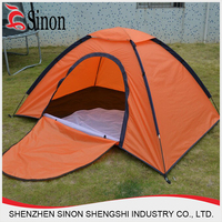light weight big dome tent safari , toy yurt for outdoor camping
