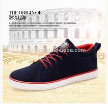 2015 nuevo estilo de zapatos planos
