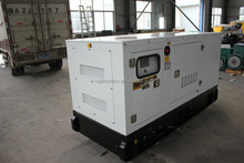 Number one good price! 20kw to 800kw diesel generator enclosure