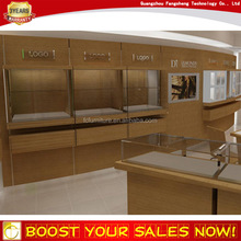 New design jewellery shops interior design images with jewelry display furniture manufacturer