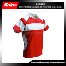 OEM service supply rugby league jerseys,wholesale rugby jerseys,cheap plain rugby jerseys