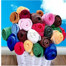 wholesale microfiber cleaning cloth