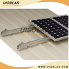 PV Solar Panel Structure Metal Tin Roof System